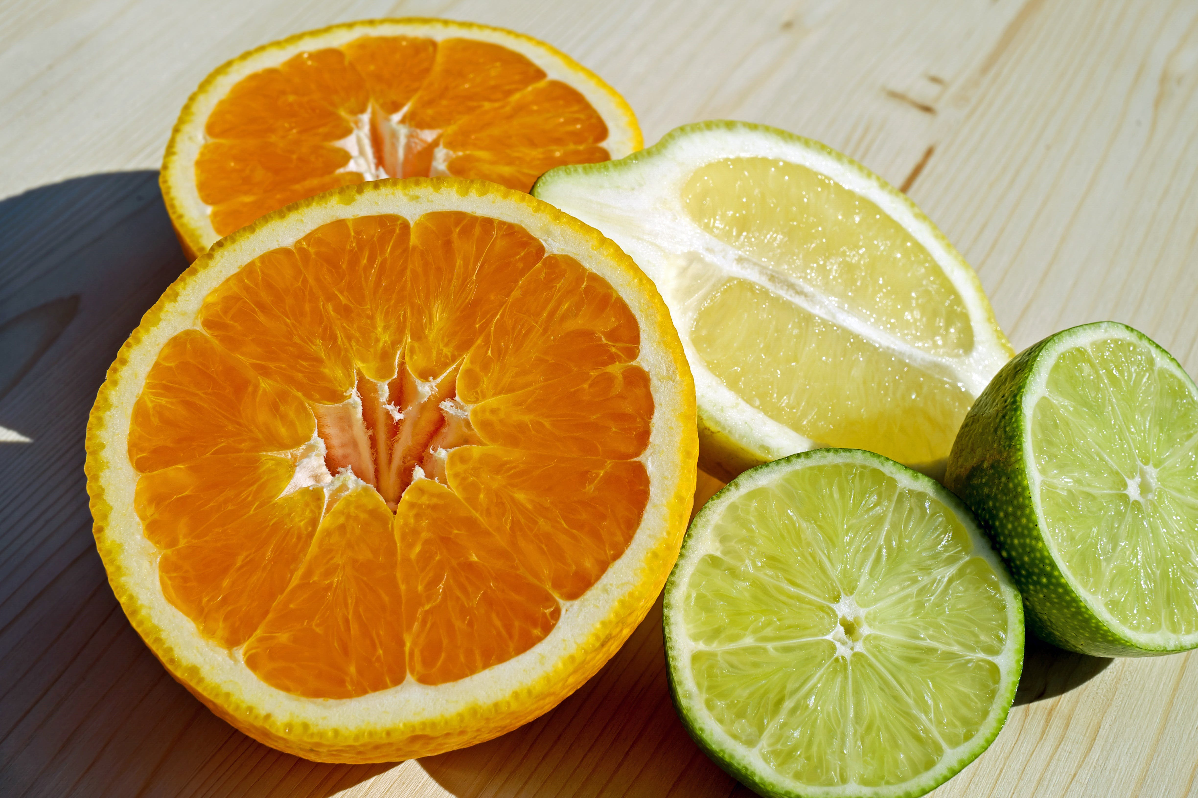 Free stock photo of benefit from, bio, bless you, citrus fruit