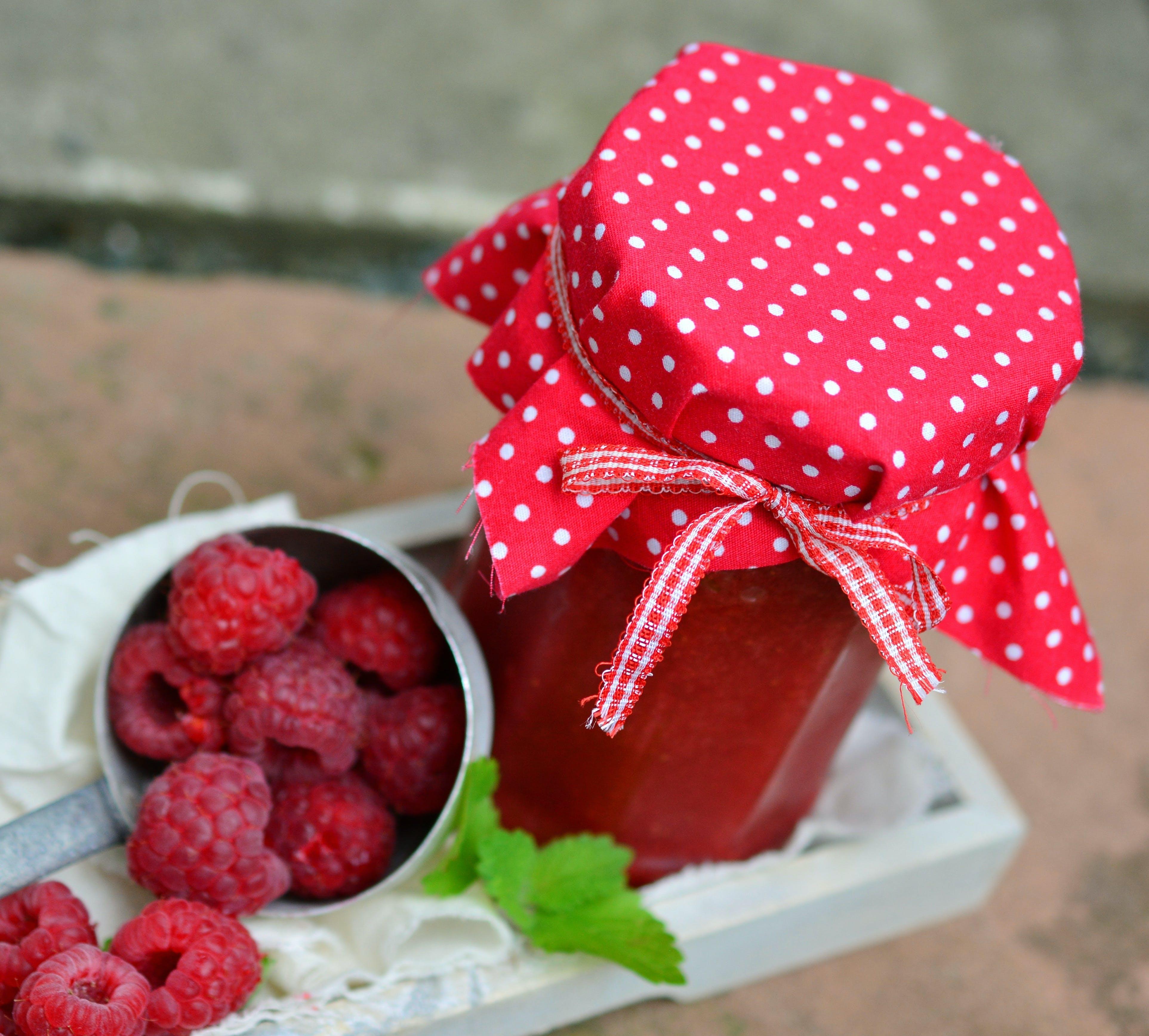 Ilmainen kuvapankkikuva tunnisteilla hedelmät, lähikuva, lanka, marjat