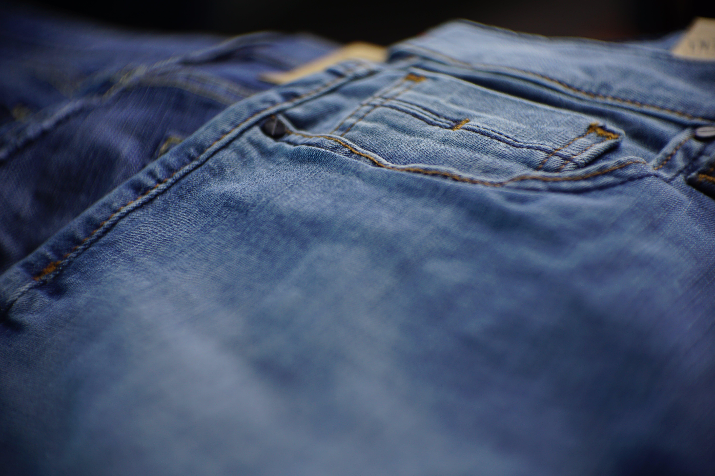 Δωρεάν στοκ φωτογραφιών με μπλουτζήν