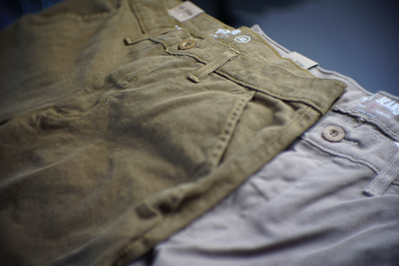 Δωρεάν στοκ φωτογραφιών με παντελόνι