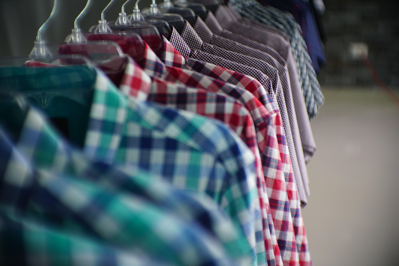 Δωρεάν στοκ φωτογραφιών με ρούχα