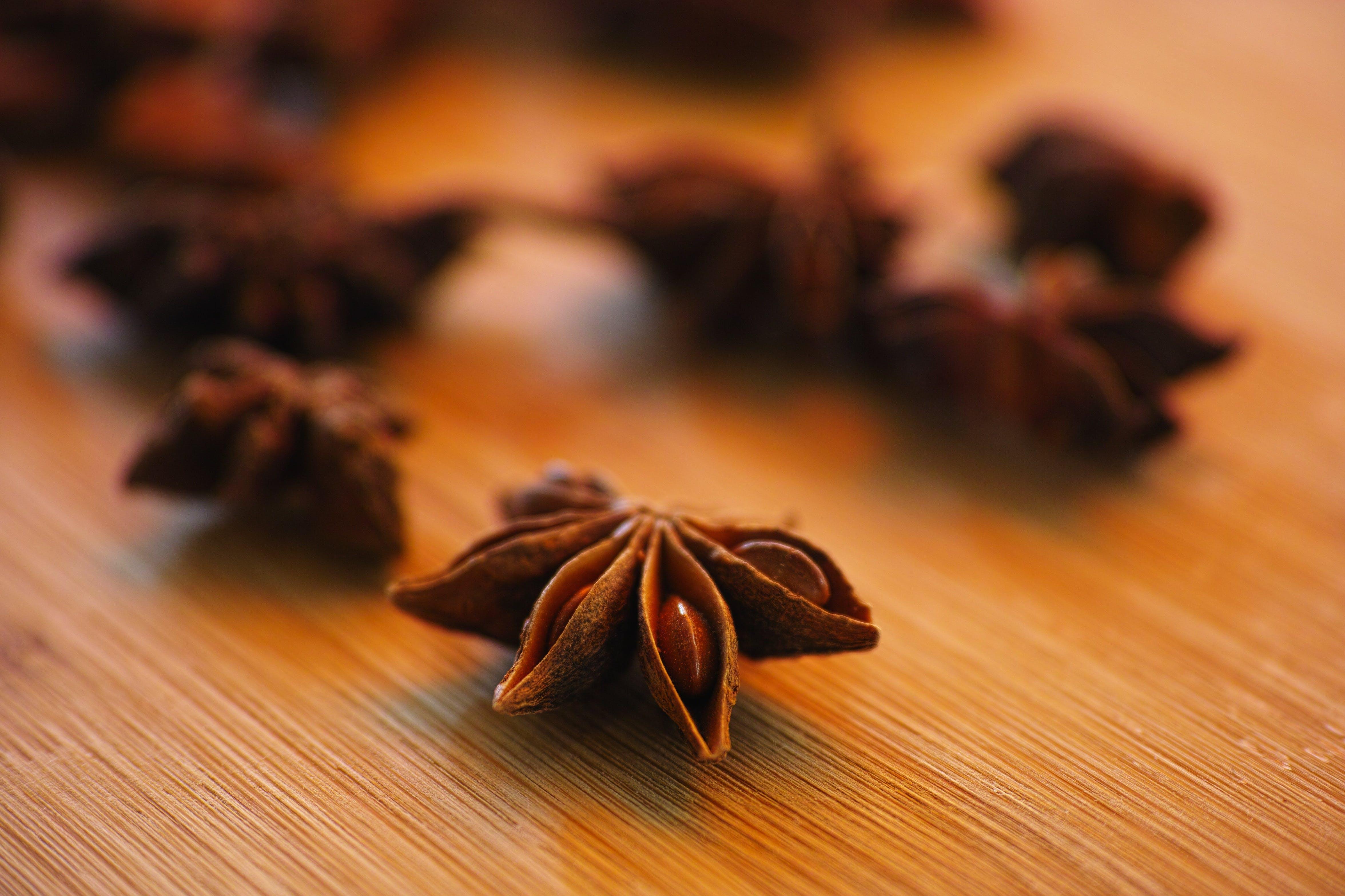 anise, aroma, aromatic