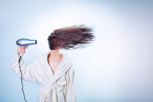 barbier cheveu cheveux coiffeur pour homme