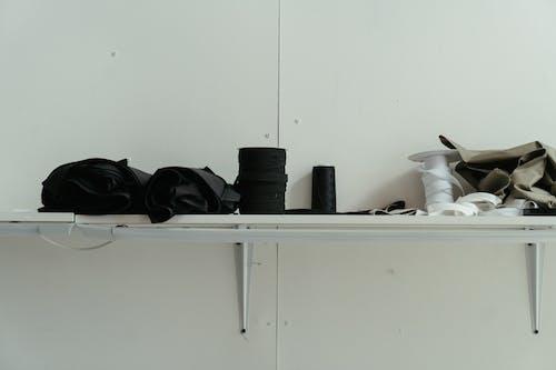 Бесплатное стоковое фото с copy space, ателье, в помещении