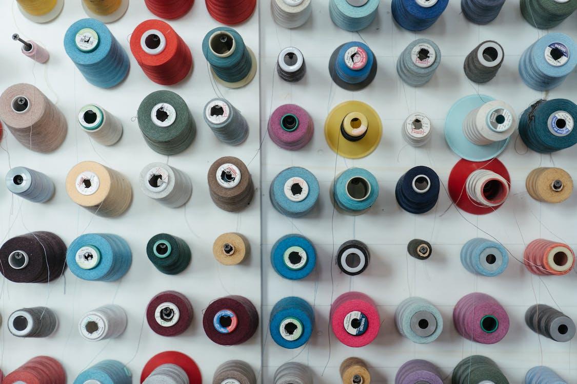 Multi Colored Plastic Round Toy