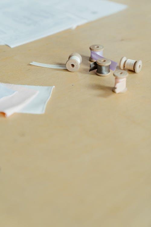 끈, 스트링, 워크숍, 재료의 무료 스톡 사진