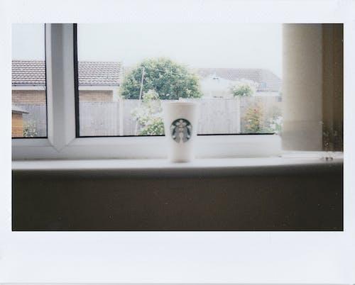 Gratis arkivbilde med arkitektur, bad, badekar