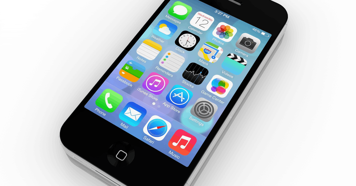 Free Language Apps For Iphone