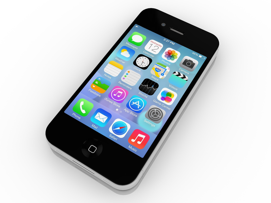 app, apps, cellphone