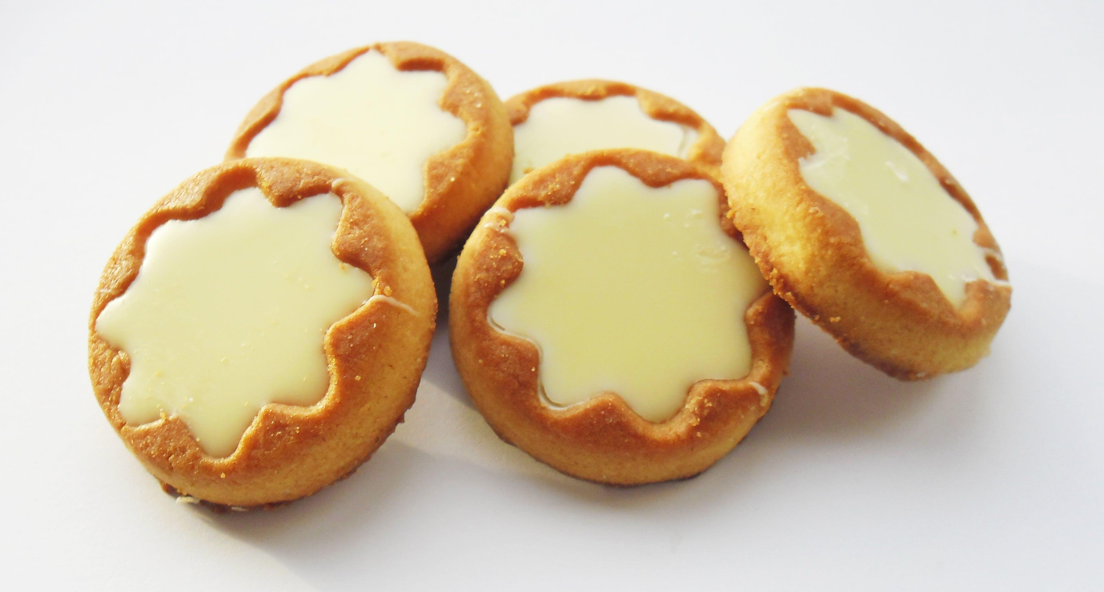 Free stock photo of cookies, cookie, advertisement, computer code