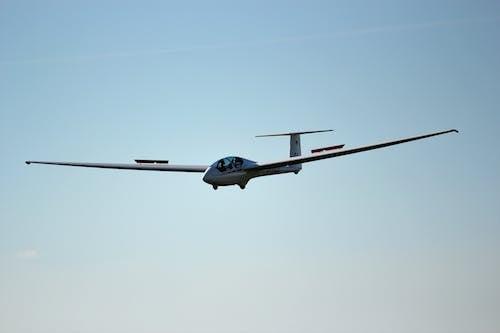 คลังภาพถ่ายฟรี ของ กองทัพอากาศ, การกระทำ, การบิน, ขับเครื่องบิน