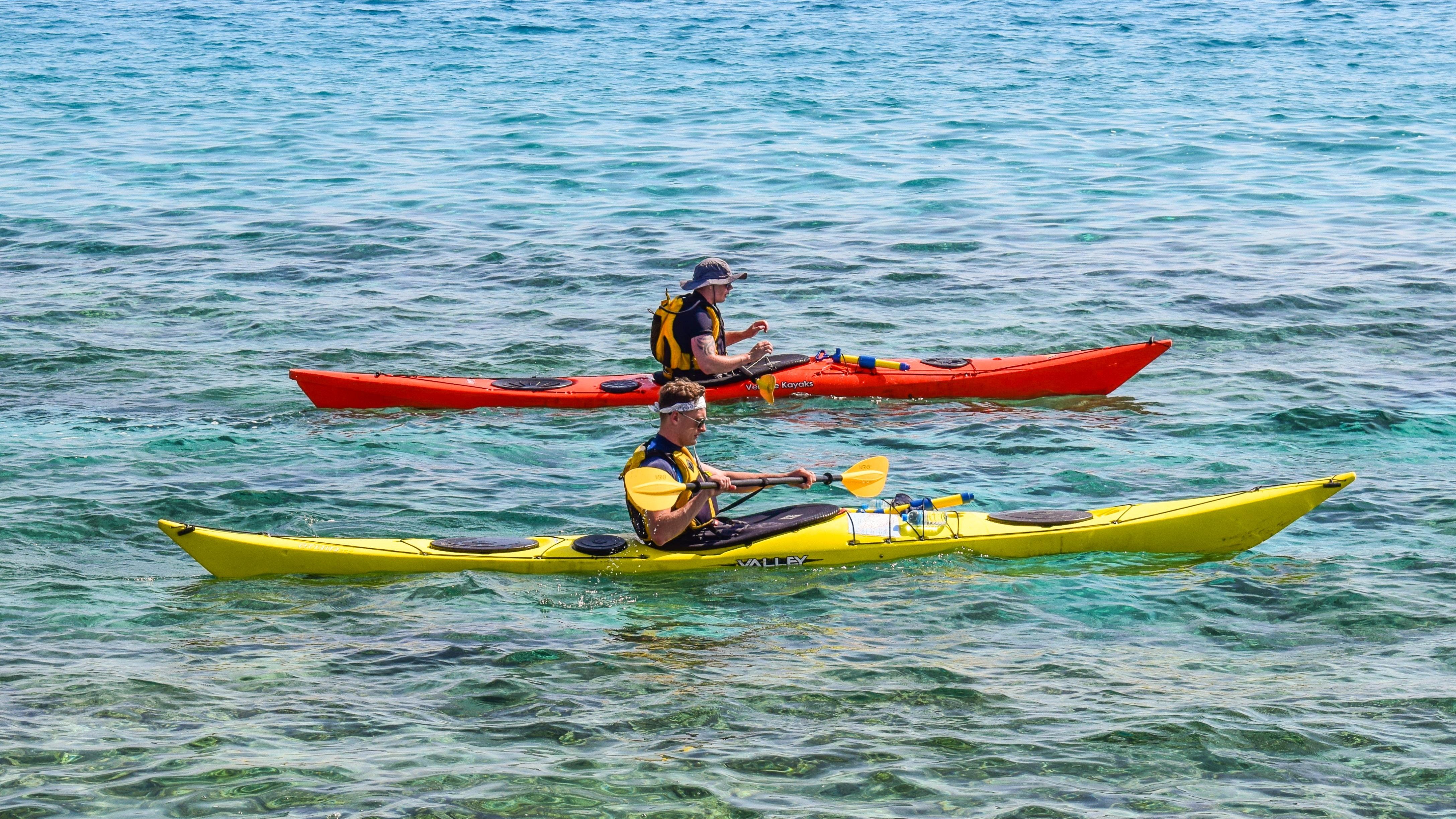 free stock photo of active  activity  kayak ocean wave clip art black white ocean wave clipart