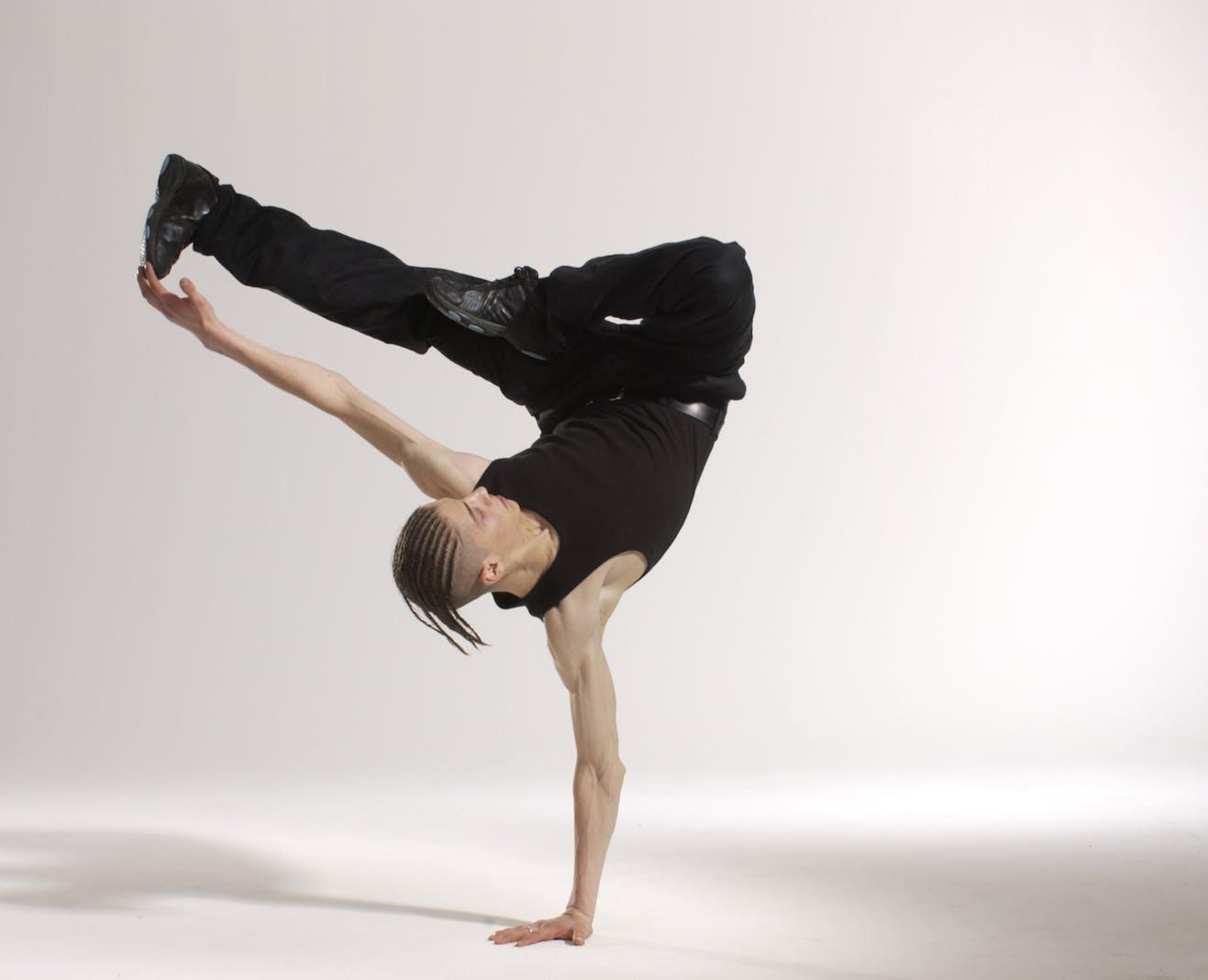 Capoeira Improves ADD Symptoms