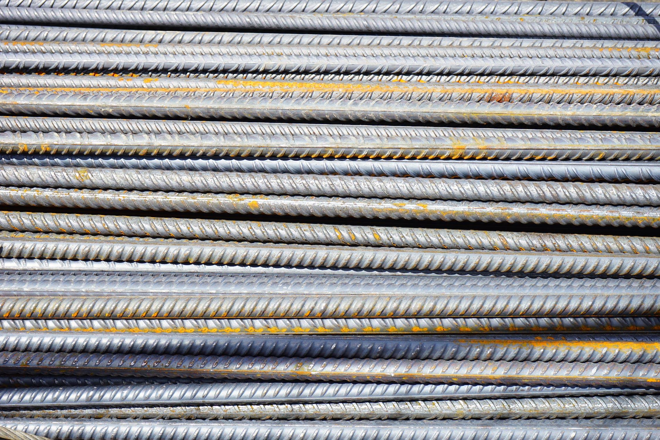 Лицензирование в сфере оборота металлов
