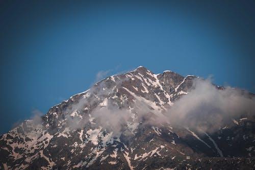 Gratis stockfoto met alpen, altitude, assortiment