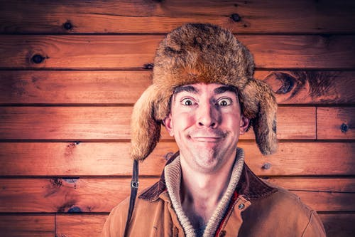 Fotos de stock gratuitas de adulto, alegría, campesino blanco, chaval