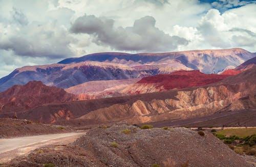 Fotos de stock gratuitas de admirar, al aire libre, altitud, arena