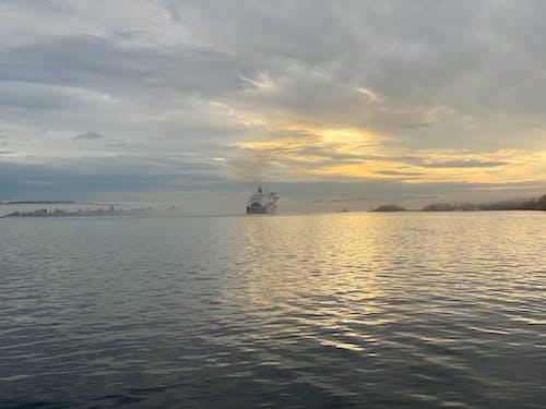 Free stock photo of 4k-bakgrunnsbilde, åpent hav, bakgrunnsbilde