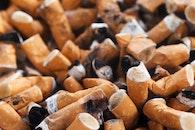 dirty, addiction, cigarette