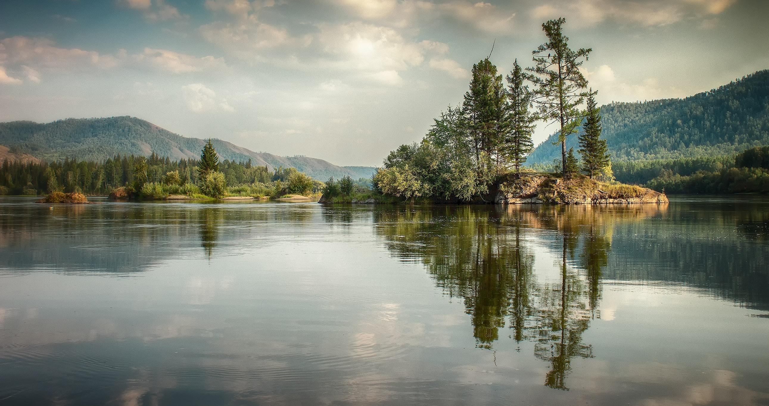 Lake Photos · Pexels · Free Stock Photos