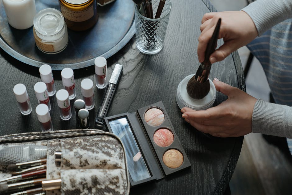 The Best Ways to Dispose of Old Drugs and Beauty Products