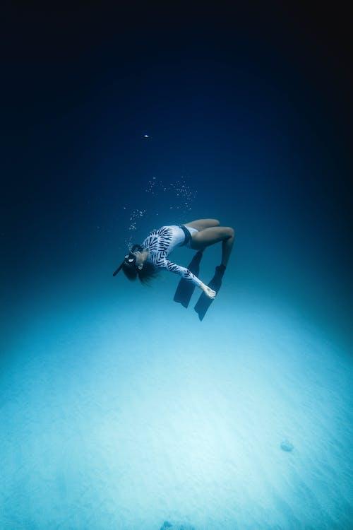 Photos gratuites de aquatique, aventure, eau