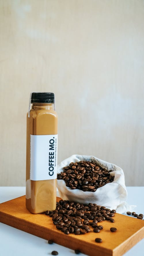 Immagine gratuita di arabica, aroma, aromatico