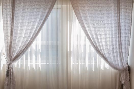 Free stock photo of light, luxury, window, design