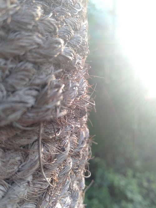 Free stock photo of Fouc, rope