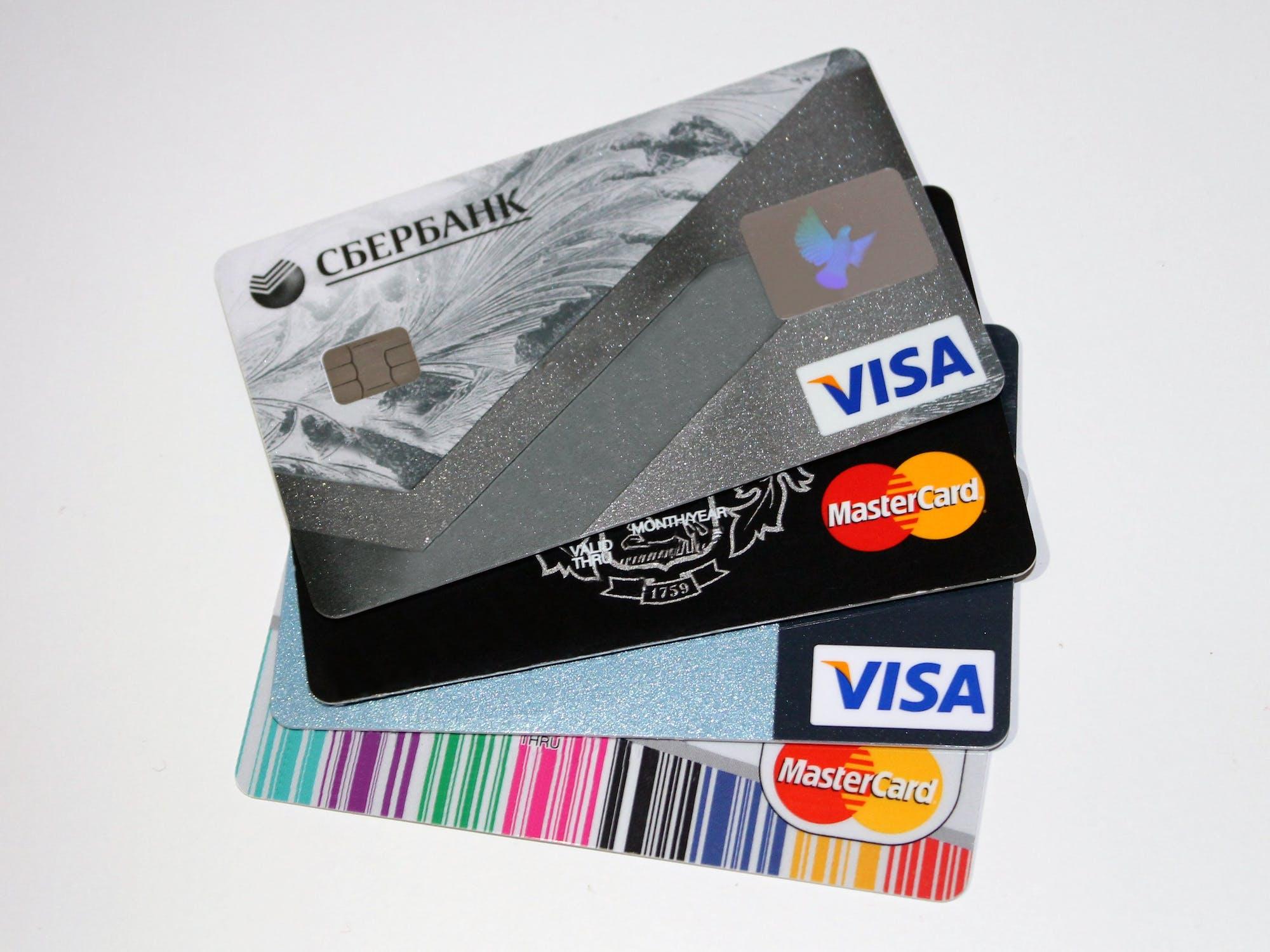 Лицензирование банковской деятельности