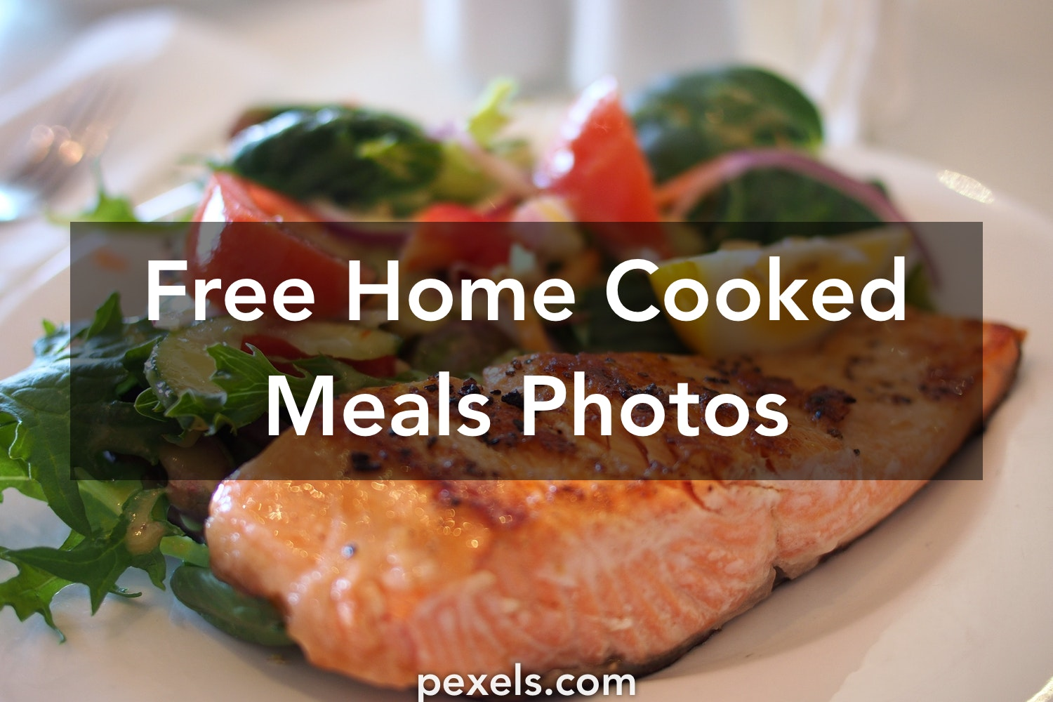 1000+ Beautiful Home Cooked Meals Photos · Pexels · Free Stock Photos