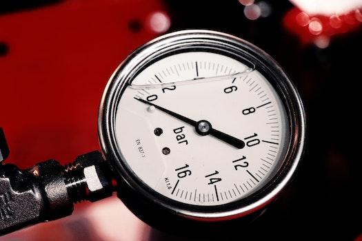 Kostenloses Stock Foto zu armbanduhr, nummern, zeit, uhr
