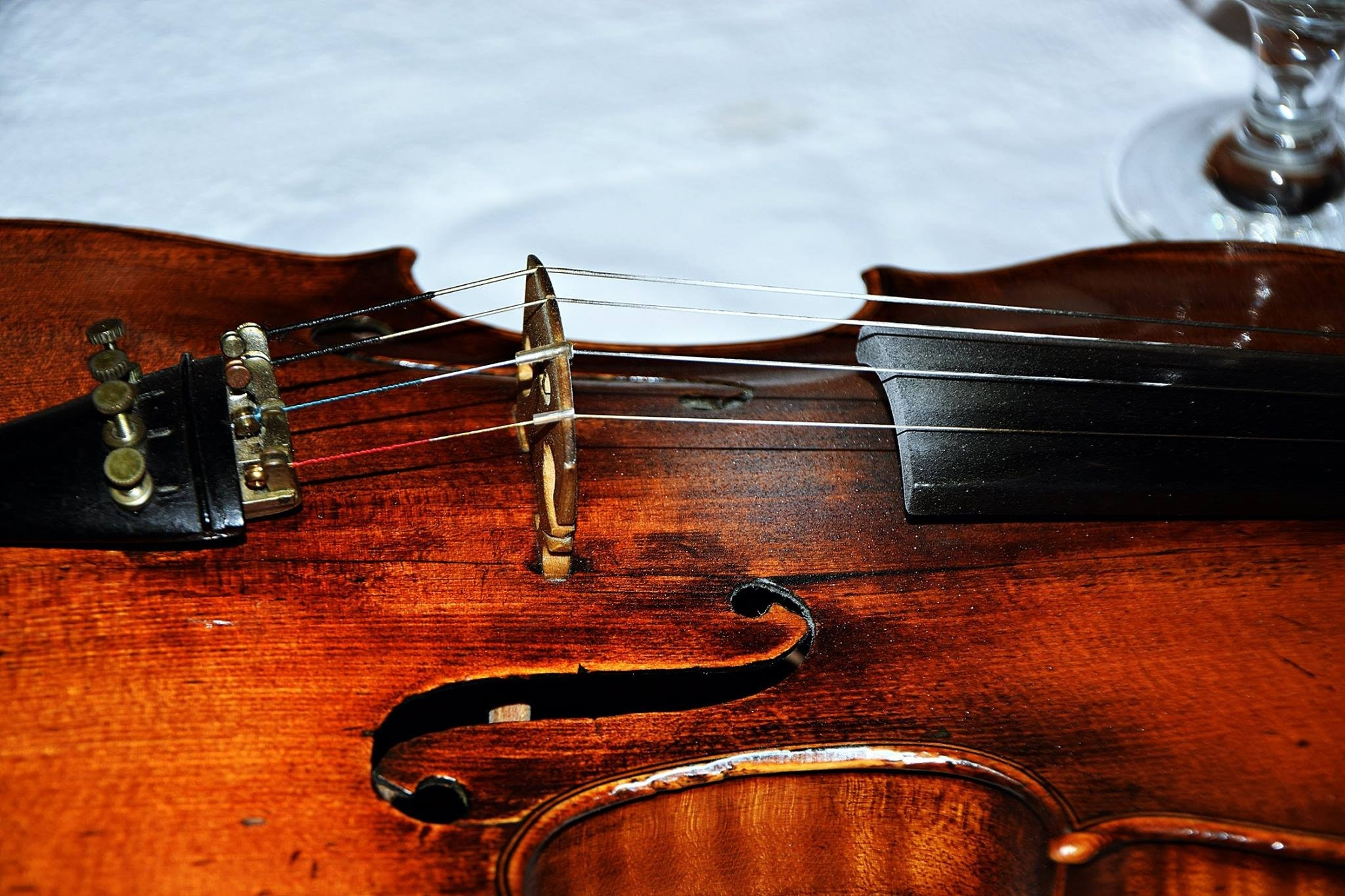 Image result for classical musical instruments