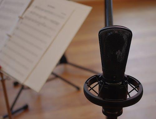 Ilmainen kuvapankkikuva tunnisteilla ääni, äänilaitteet, äänittää, äänittäminen