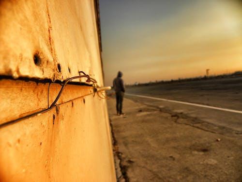 Imagine de stoc gratuită din #fotografie, #singur