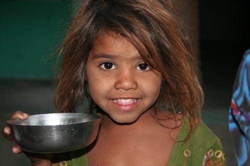 Photos gratuites de enfant, individu, jeune fille, magnifique
