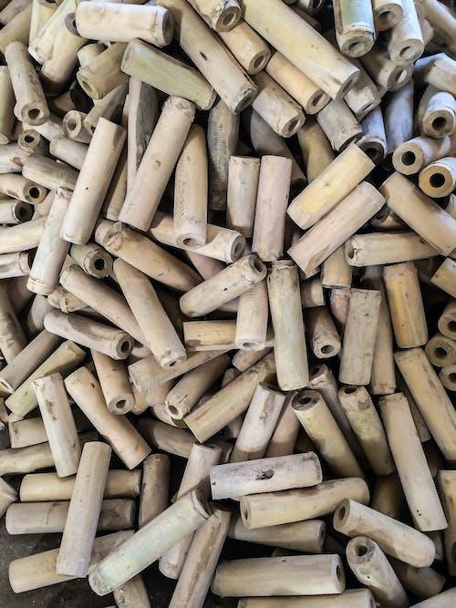 Ảnh lưu trữ miễn phí về Ấn Độ, gỗ