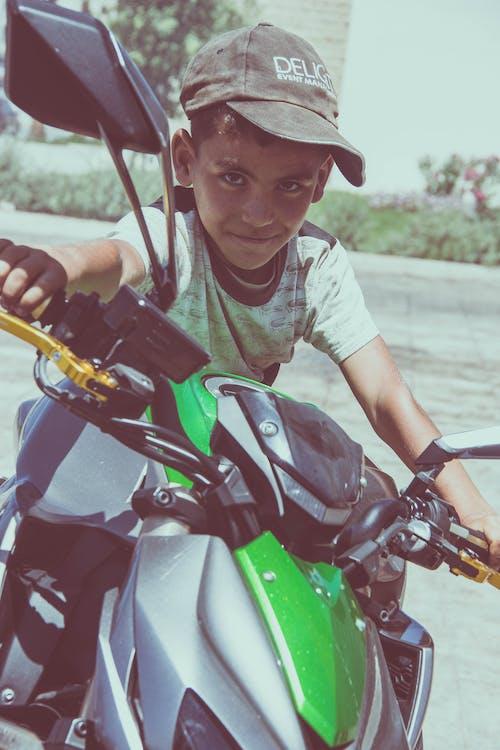 moto g4 plus, z1000, 孩子, 小孩 的 免費圖庫相片