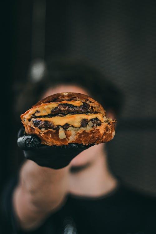 afyon, bağımlılık, burger, büyümek içeren Ücretsiz stok fotoğraf