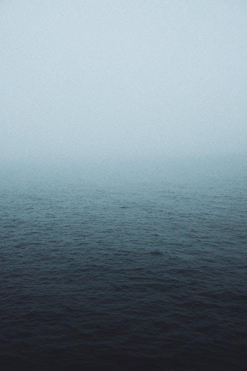 Darmowe zdjęcie z galerii z chmury, ciemny, jasny