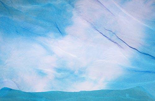 Fotos de stock gratuitas de abstracto, Arte y manualidades, color, colorido