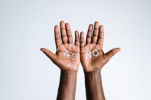 다양성, 대답, 메시지, 불안정한의 무료 스톡 사진
