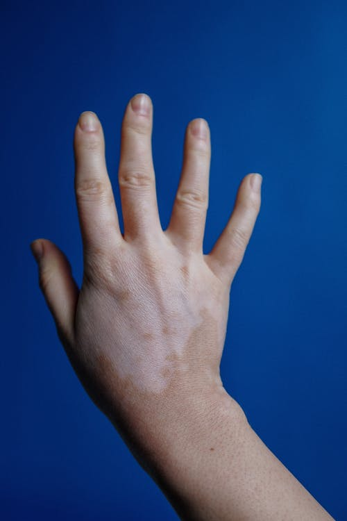 Foto stok gratis gerakan tangan, isyarat, jari