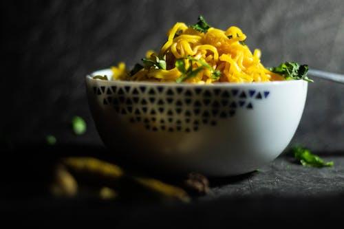 Free stock photo of chinese, food, maggi