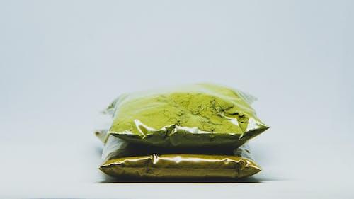 Free stock photo of green, kratom, mitragyna