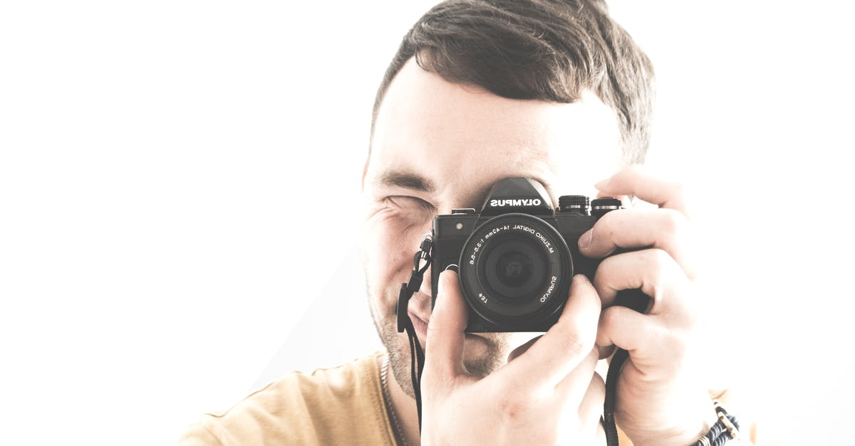 free adult camera