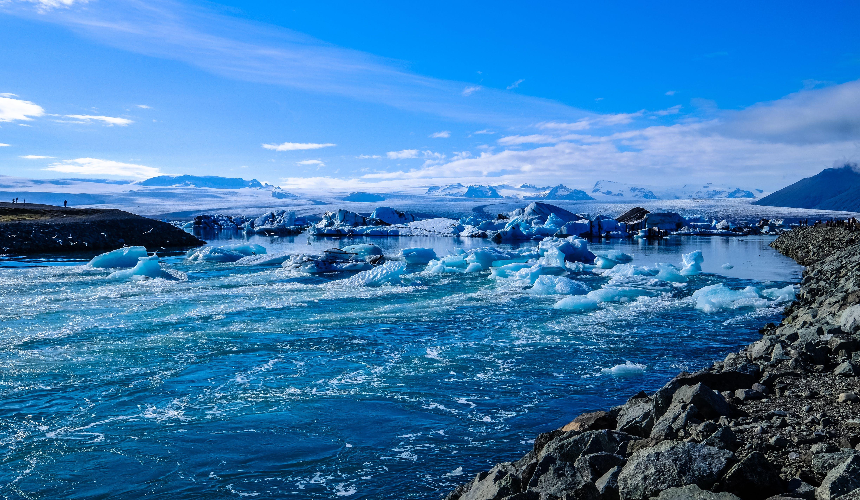 Δωρεάν στοκ φωτογραφιών με βουνό, γραφικός, επιπλέω, κρύο