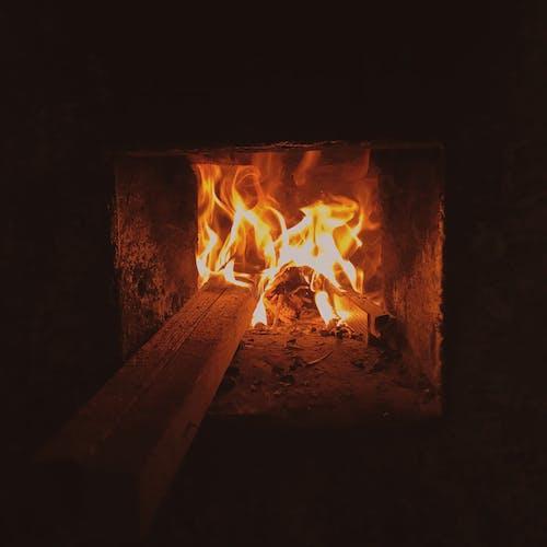 Ảnh lưu trữ miễn phí về màu đỏ, ngọn lửa