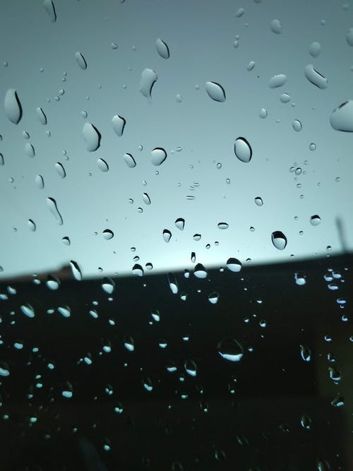 Free stock photo of after rain, mobile photography, mobile wallpaper