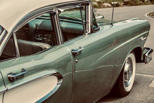 Kostenloses Stock Foto zu alte, amerikanisch, antik, ausstellung
